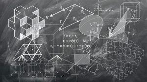 לימוד בגרות במתמטיקה