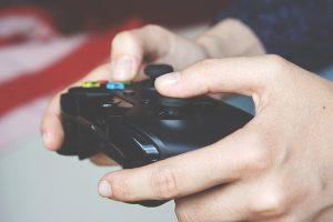 משחקים ל- PC