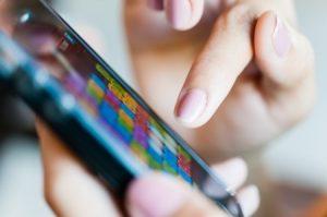 רוצה להצליח כמפתח אפליקציות? 5 יכולות שאתה חייב לסגל לעצמך