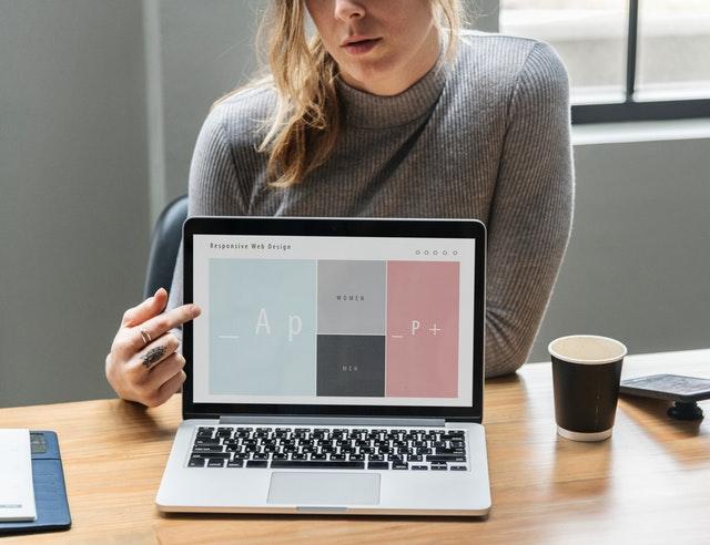 מה חשוב לדעת בבחירת חברת אחסון לאתר שלכם?