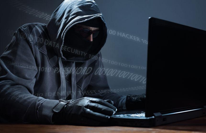 יש מחשבים בעסק? כל הסיבות לדאוג לאבטחת מידע לעסק