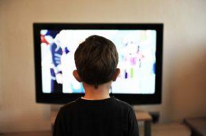 השוואת ספקי טלוויזיה