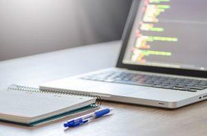 לימוד תכנות אונליין