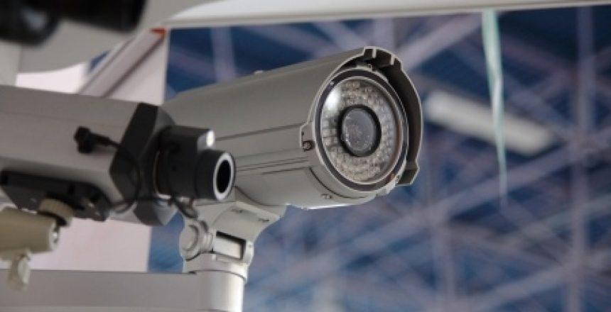 האם בתים חכמים אוספים עלינו מידע ומסכנים את פרטיותינו