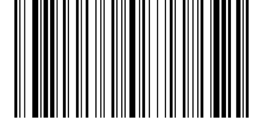 סורקי ברקוד- איך הם עובדים
