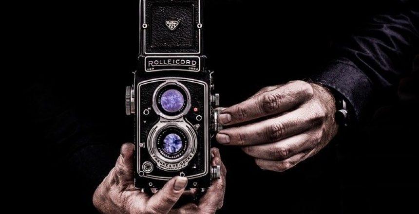 camera-3244872_640